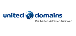 United-domains